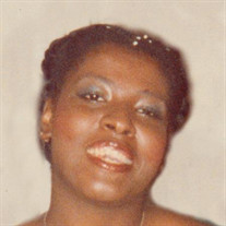 Lavinia J Fuller