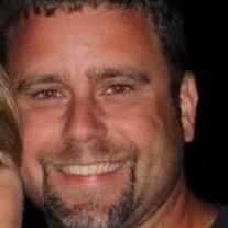 Bryan Jeffrey Van Zandt