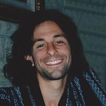 Joseph D. DeCristofaro