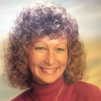 Linda Marie Koester