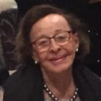 Peggy Cook Joseph