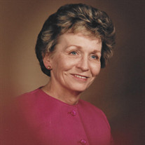 Rosemary Ruth Reilly