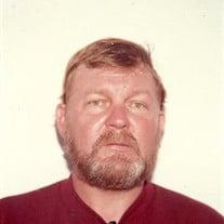 Lloyd Gilreath