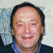 William R. Oman