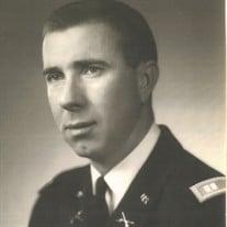 Donald  F. Fenton