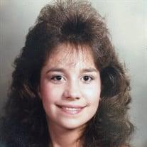Monica Renee Ackerman