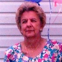 Kathryn H. Parsons