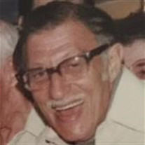 Herbert Miller