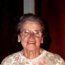 Olga Potaschnyk