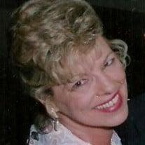 Sharon L Gavett