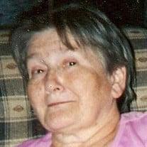 Cheryl J. Oakes