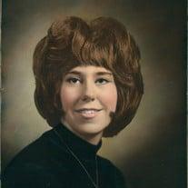 Sara Jane Bowman