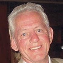 Dave Rohan