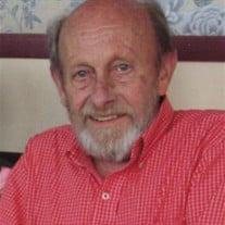 Douglas DeGroot