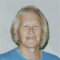 Shirley J. Jackson
