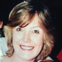 Loyce Faye Waldon