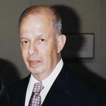 Eduardo Colmenares