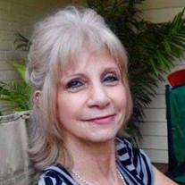 Patti L. Pharo