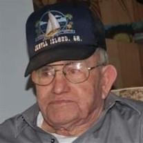 Robert H. Rountree
