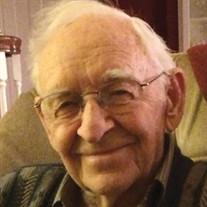 Dominic  Schaaf