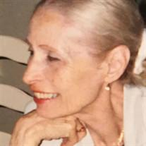 Norma Fratantoni