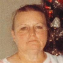 Myrtle Delois Peters