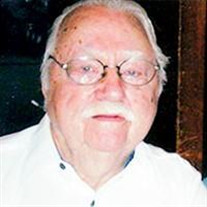 Jack Krugen
