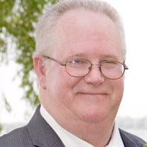 Joel Rasmussen