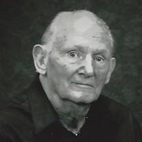 Donald Hartman