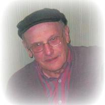 Henry Sawicki
