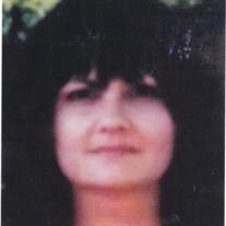 Donna Rebecca  Furci