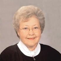 Bernice C Sutliff