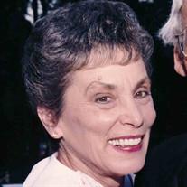 Ruth Ann Schoo