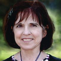 JoAnn Killmer
