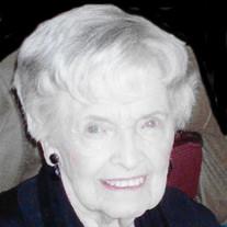 Beatrice Ann Mack