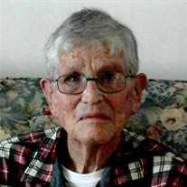 Robert Elmer Simpkins