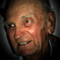Joseph L. Szall