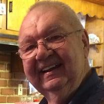 Roy W. Stoves Sr.