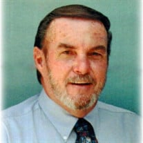 Bobby Joe Gifford