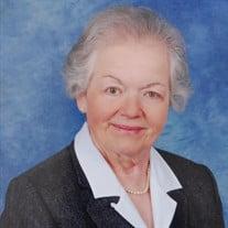 Kathryn M. Nikkel