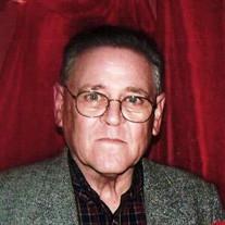 Ruel Winfield Wilmoth, Jr.