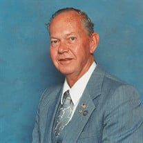 Keith Eugene Grimme