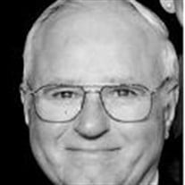 James F. Futrell