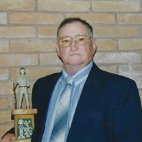Mr. Arthur  J Zahm