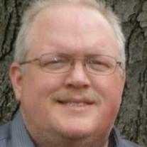 James (Jim)  W.  Rowe
