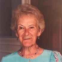 Mrs. Elsie C. Spellman