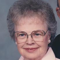 Ruth N. Christensen