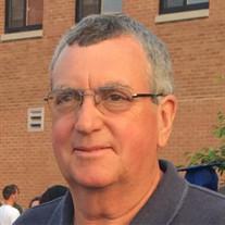 Roy Lee Schermerhorn