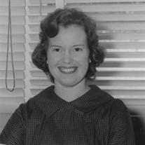 Patsy Ponthie