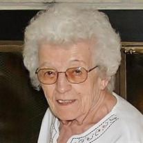 Lena  C. Swatsworth